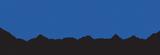 Sahm logo